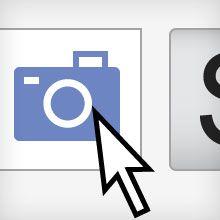 5 Ways Images Make Your Blog Better  www.CheriSpeak.com
