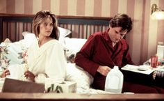 SLEEPLESS IN SEATTLE, Meg Ryan, Bill Pullman, 1993