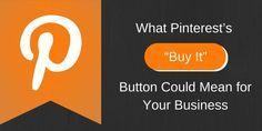 How the Pinterest Bu