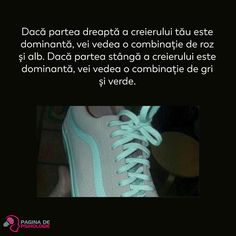 Adidas Sneakers, Shoes, Adidas Shoes, Shoes Outlet, Shoe, Footwear, Zapatos