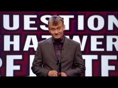 những pha xử lý hay Mock the Week - The Most Offensive Jokes Montage [Seasons 1-7] - http://cliplmht.us/2017/07/11/nhung-pha-xu-ly-hay-mock-the-week-the-most-offensive-jokes-montage-seasons-1-7/
