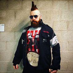 Sheamus Celtic Warriors, Sheamus, Wwe Wrestlers, Wwe Superstars, Redheads, Actors & Actresses, Legends, Hate, British