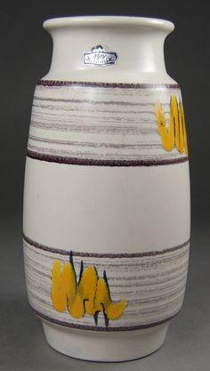 Bay, vase - Design und Klassiker