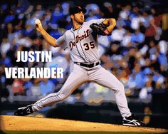 REPIN if you think Verlander is the best pitcher in baseball!