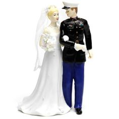 need this cake topper!