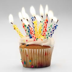 HAPPY BIRTHDAY BEAUTIFUL - Make a WISH @Aimée Gillespie Carter!! Have a great day - Kiss Jay for me! xo