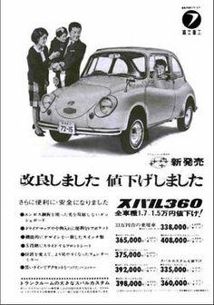 """""""Subaru-chan. Wow."""""""