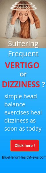 90 Million Americans Suffer From Vertigo and Dizziness and Imbalance. Vertigo is a sensation where you are spinning, but the room is still. Dizziness is a sensation where the room is spinning, but you are still. News Health, Health Articles, Definition Of Health, Vertigo Relief, Fear Of Falling, Fast Good, Make It Stop, Balance Exercises, Health Programs