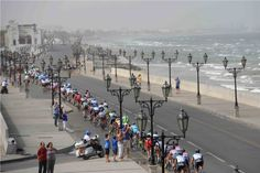 Tour of Oman 2013 Stage 5