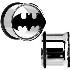 $15.99 for the set #batman #plugs