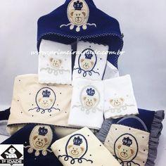 Loja Primeira Idade Bebê e Gestante - www.primeiraidade.com.br site de vendas online: Peças de enxoval para bebê!