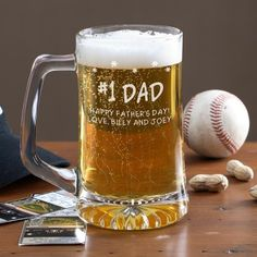 Fathers first christmas gift ideas