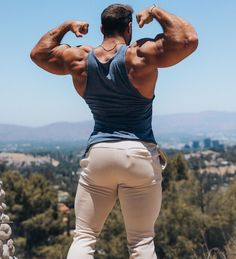 Happy Sunday Everyone, Model Face, Butt Workout, Male Beauty, Male Body, Sexy Men, 1, Handsome, Sporty