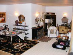 ART DECO LIVING ROOM On Pinterest Art Deco Interiors Art Deco And