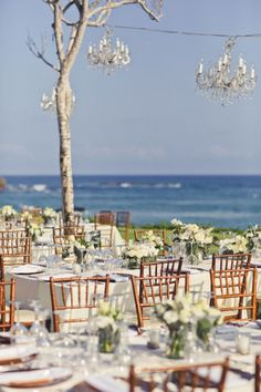 Punta Mita Wedding from Hillary Maybery Boho Beach Wedding, Beach Wedding Reception, Wedding Pics, Wedding Styles, Reception Ideas, Wedding Bells, Wedding Ideas, Wedding Dinner, Beach Weddings