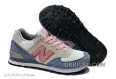 http://www.okkicks.com/new-balance-574-casual-shoes-women-white-beige-pink-super-deals-s3kc2.html NEW BALANCE 574 CASUAL SHOES WOMEN WHITE BEIGE PINK SUPER DEALS S3KC2 Only $70.34 , Free Shipping!