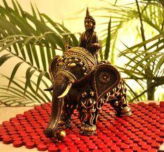 643 Best Bulk Wholesale Statues and Sculptures - Home Decor