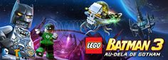 [News] Lego Batman 3 : Au-delà de Gotham - Disponible : http://www.zeroping.fr/lego-batman-3-au-dela-de-gotham-disponible/