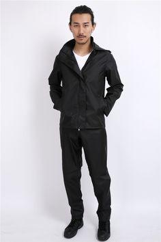 thin Impermeable Raincoat Women/Men Suit Rain Coat Outdoor Women Hood Motorcycle Raincoat Camping Fishing Rain Gear Poncho