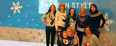 December Customer Newsletter - Hooray, its Christmas time!!!