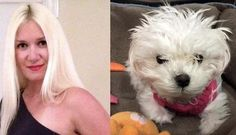 Woman who threw puppy from car goes to jail. What do you think?http://qoo.ly/9h58d/0