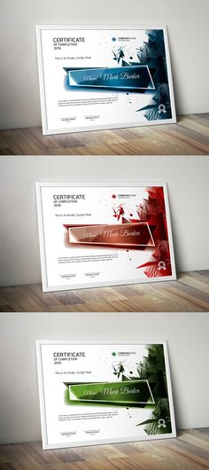 Wedding Planner Contract  Forms Stationery Templates Pinterest