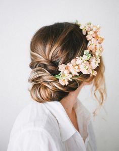 BEAUTY: hairdo inspiration