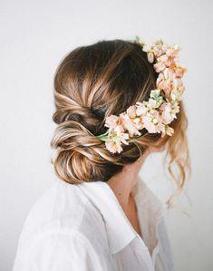 photo 1-peinados-mono-trenza-fiesta-boda-comunion-bautizo-hairdo-braid-know_zpse0c30997.jpg