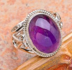 ametist Gemstone Rings, Jewels, Gemstones, Life, Color, Jewerly, Gems, Colour, Minerals