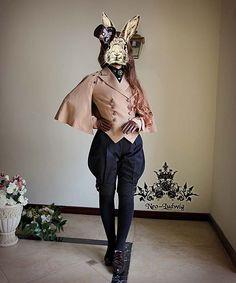 http://image.rakuten.co.jp/ozzy/cabinet/fanplusfriend02/sp00019e.jpg