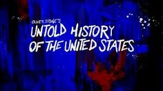 "Bush & Obama, the age of terror: Oliver Stone's ""Untold History of United States"" - http://bambinoides.com/bush-obama-the-age-of-terror-oliver-stones-untold-history-of-united-states/"