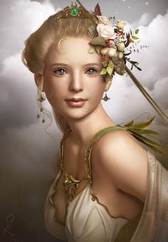 Demeter+facts+talk+about+the+myths,+legends+and+religious+beliefs+of+the+ancient+Greek+people.+When+we+talk+about+Demeter,+it+means+that+we+have+to+reduce+the+Greek+goddess+who+is+associated+with+agriculture.+In+this+post,+you+will+get+a+lot+of+information+about+the+god