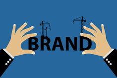 Branding Your Business @ LinkedIn