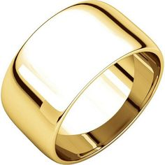 Bonyak Jewelry Yellow Gold Half Round Band - Size 8 Sincerely hope you actually enjoy our image. (This is an affiliate link) Bonyak Jewelry Yellow Gold Half Round Band - Size 8 Sincerely hope you actually enjoy our image. (This is an affiliate link) Wedding Ring Styles, Unique Wedding Bands, Wedding Band Sets, Wedding Rings For Women, Diamond Wedding Rings, Rings For Men, Gifts For Boss, My Collection, Gold Bands