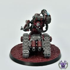 Adeptus Mechanicus: Kataphron Destroyers #ChaoticColors #commissionpainting #paintingcommission #painting #miniatures #paintingminiatures #wargaming #Miniaturepainting #Tabletopgames #Wargaming #Scalemodel #Miniatures #art #creative #photooftheday #hobby #paintingwarhammer #Warhammerpainting #warhammer #wh #gamesworkshop #gw #Warhammer40k #Warhammer40000 #Wh40k #40K #Adeptusmechanicus #Mechanicus #Admech #Adeptusmechanicus #Mechanicum #KataphronDestroyers Warhammer 40000, Tabletop Games, Gw, Scale Models, Miniatures, Fantasy, Creative, Crafts, Painting