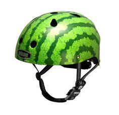giro surface bmx dirt fahrrad helm schwarz crossover 2013. Black Bedroom Furniture Sets. Home Design Ideas