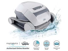 Cleaning Above Ground Pool, Best Above Ground Pool, Above Ground Swimming Pools, In Ground Pools, Best Robotic Pool Cleaner, Best Automatic Pool Cleaner, Pool Vacuum Cleaner, Vacuum Cleaners, Cyber Monday