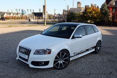 2011-MTM-Audi-A3-Sportback-Image