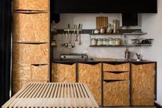 Galeria de Casa | Estúdio | Oficina / José Castro Caldas - 2