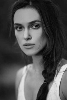 40 Stunning Photos Of Keira Knightley - Airows