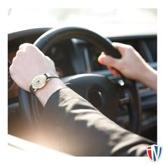 It's always a good idea to shop for quotes, especially if you have a couple of months left on your auto insurance policy. Flat Tire, Car Insurance, Stainless Steel Case, Quartz, Photo And Video, Band, Luxury, Casual, Style Fashion