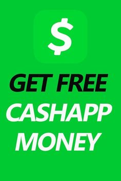 Would You Like to Get Free Cash App Money? Click the Photo Now! #cashapp #cashappfriday #cashappme #cashappflip #cashappgiveaway #cashappbae #cashappflipss #cashappmoney #cashappready #cashappflipp #cashappblackfriday #cashappflipps #cashappaccepted #cashappblessing #cashappflipmoney #cashappchillfriday #cashappchallenge #cashappflipper #cashapphalloween #cashappflipping #cashappmoneyflip #cashappfridays #cashappmethod #cashapphack #cashappcash #cashappglitch #savingmoney #savemoney #money Earn Free Money, I Get Money, Money Now, Earn Money Online, How To Make Money, Money Generator, Free Gift Card Generator, Free Cash, Cash Cash