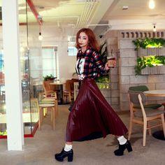 110 #Jinjaeyoung