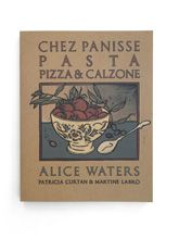 Alice Waters - Chez Panisse Restaurant