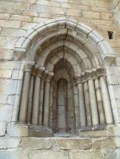 Para finalizar el día os invitamos a pasear por la Iglesia de San Esteban - Glèsia de Sant Estèue. http://www.rutasconhistoria.es/loc/iglesia-de-san-esteban-betren