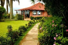 Yoga retreat in Costa Rica ~ My dream