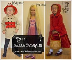Free Halloween Costumes free printable halloween patterns easy crafts and homemade decorating gift ideas hgtv 31 Days Of Living Well Spending Zero Free Halloween Costumes Day