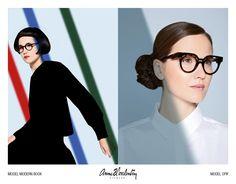 Lunettes / Eyewear /