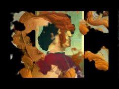 Carlo Gesualdo, Música sacra a 5 voces. Oxford Camerata, Jeremy Summerly - YouTube