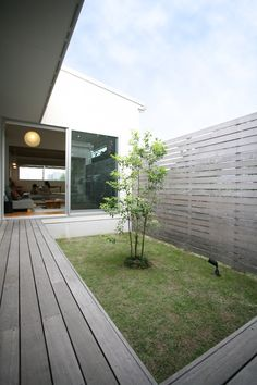 OPEN HOUSE|埼玉・千葉・東京・茨城の注文住宅ならSturdy Style